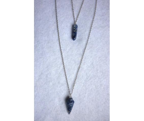 borvo_double_pendulum_necklace_blue_sodalite_gemstone_elven_occult_evil_necklaces_5.JPG