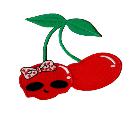 patch_iron_sew_rockabella_cherries_skull_3_15_3_15_inch_patches_2.jpg