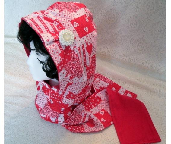 red_hooded_scarf_rockabilly_pin_goth_steampunk_retro_fashion_clothing_hoodies_and_sweatshirts_6.JPG
