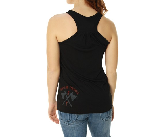 outlaw_threadz_renegade_fashion_tank_top_tanks_tops_and_camis_3.JPG
