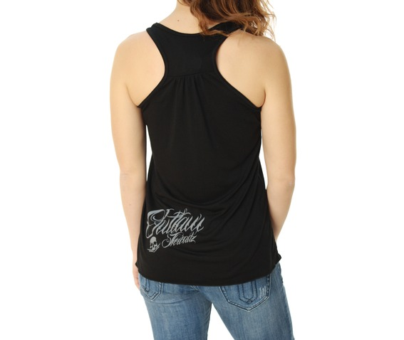 outlaw_threadz_cloak_fashion_tank_top_tanks_tops_and_camis_3.JPG