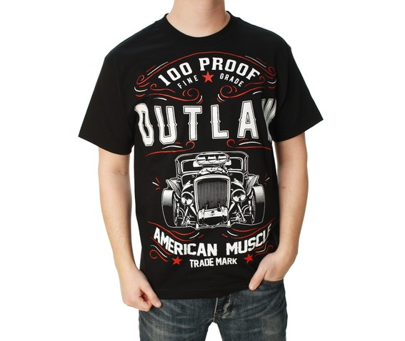 american_muscle_mens_tee_t_shirts_3.JPG