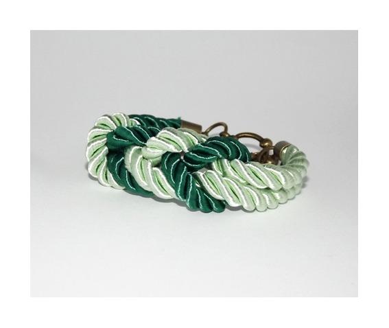 green_mint_knot_rope_bracelet_brass_clasp_bracelets_5.jpg