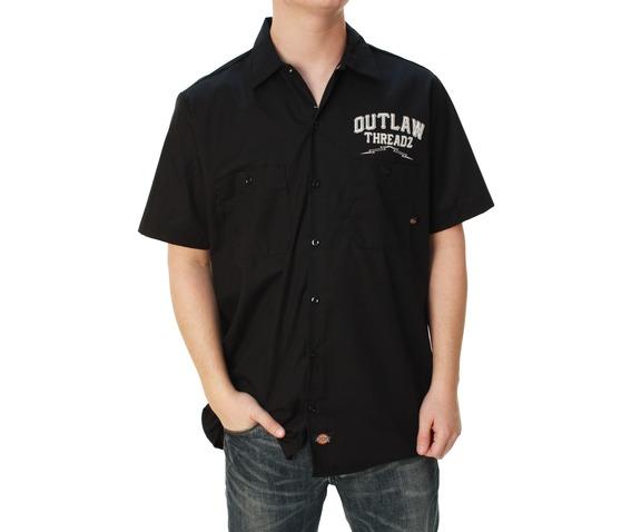ride_die_dickie_workshirt_shirts_3.JPG