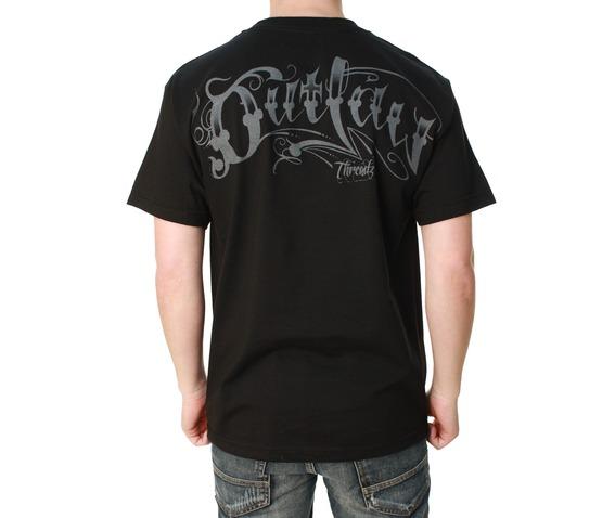 mystik_t_shirts_3.JPG