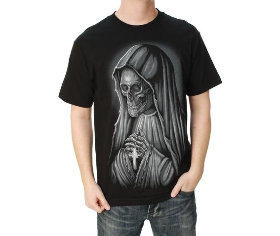 cloak_tee_t_shirts_3.JPG