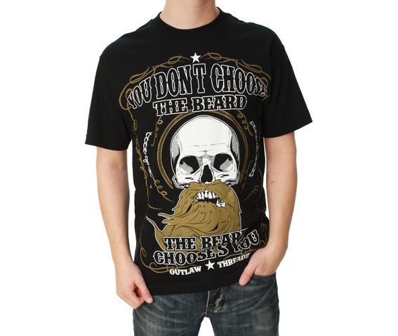 beard_tee_t_shirts_3.JPG