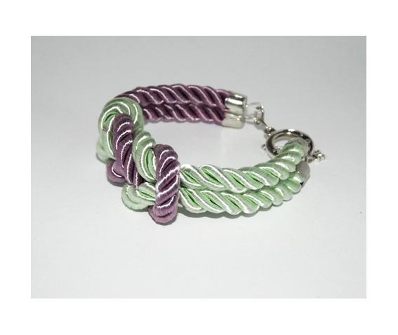 lavender_mint_knot_rope_bracelet_silver_clasp_bracelets_4.jpg