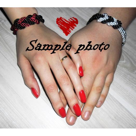 lavender_mint_knot_rope_bracelet_silver_clasp_bracelets_3.jpg
