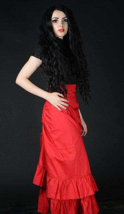 red_2_layer_skirt_skirts_4.jpg