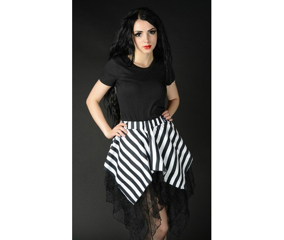 striped_widow_skirt_skirts_2.jpg