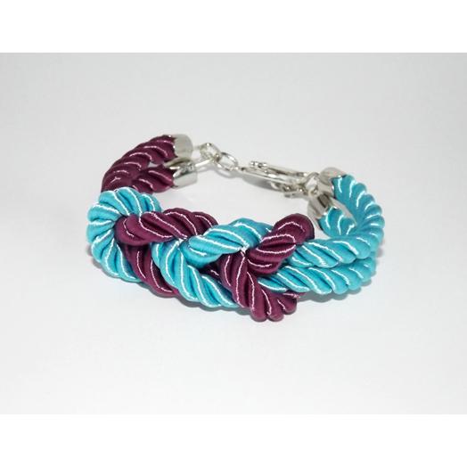 turquoise_purple_knot_rope_bracelet_brass_clasp_bracelets_4.jpg