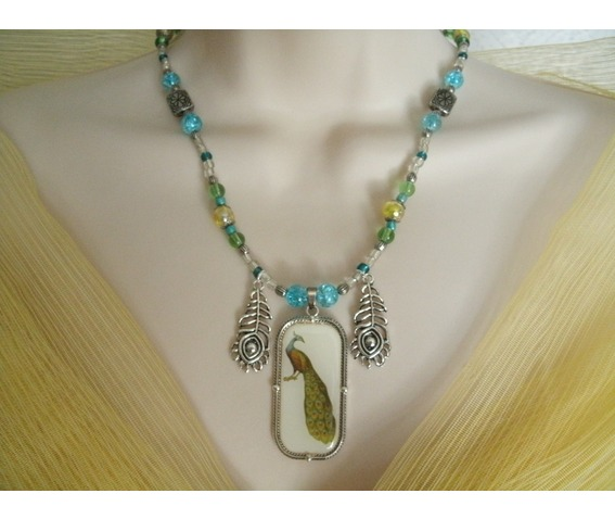 peacock_necklace_rockabilly_retro_fashion_pin_steampunk_necklaces_6.JPG