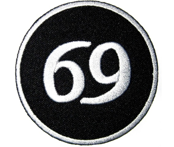 patch_iron_sew_69_3_1_inch_3_1_inch_sex_biker_rockabilly_patches_2.jpg