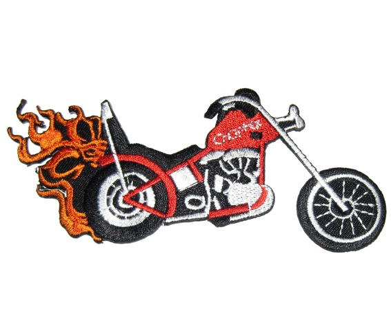 patch_iron_burning_chopper_2_17_inch_3_54_inch_sew_biker_rocker_patches_2.jpg