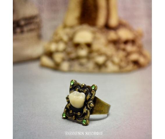 creepy_molar_ring_antique_bronze_adjustable_ring_rings_4.jpg