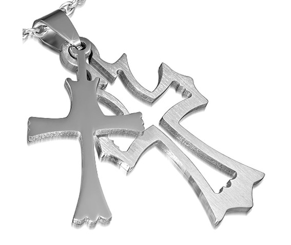 stainless_steel_2_part_cut_fleur_de_lis_cross_pendant_chain_pendants_4.jpg