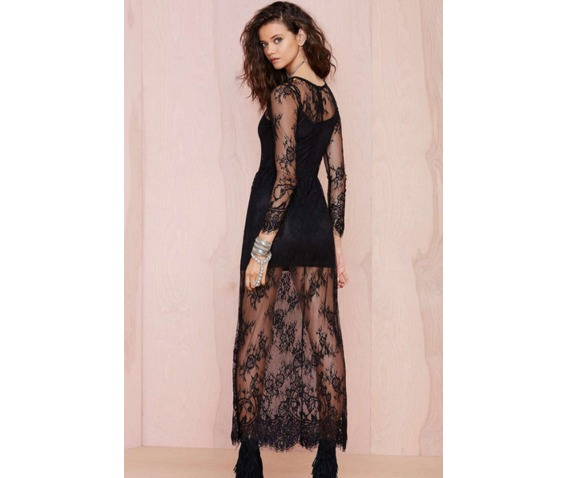 sexy_floral_lace_lng_black_dress_dresses_5.PNG