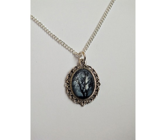 handmade_necklace_night_tree_pendant_silver_color_metal_details_necklaces_2.jpg