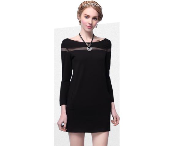 wide_neck_line_short_black_dress_dresses_5.PNG