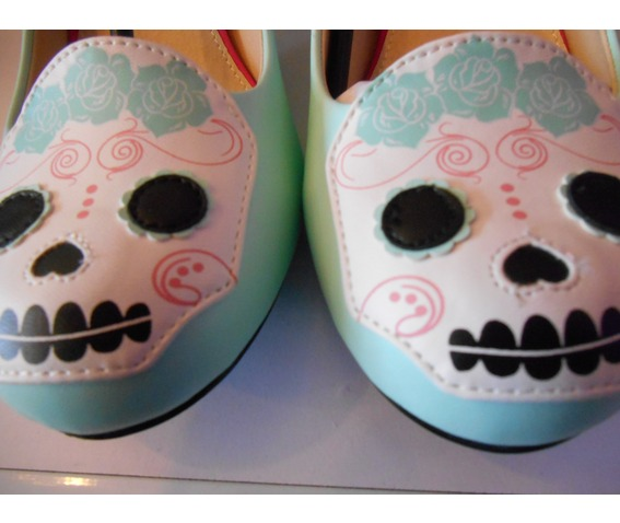 tuk_day_dead_antipop_heels_heels_2.JPG