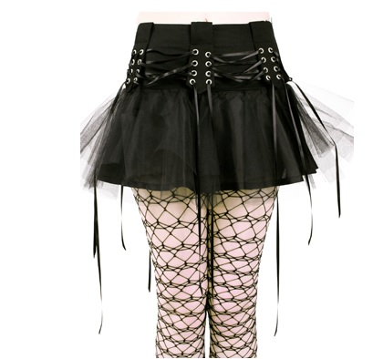 aderlass_string_mini_skirt_skirts_2.jpg