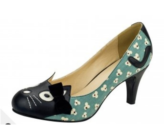 t_u_k_kitty_character_antipop_heels_heels_2.jpg