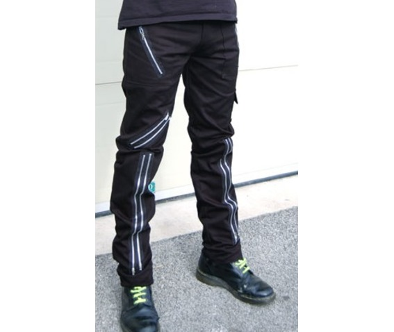 tiger_london_zip_punk_pants_pants_and_jeans_2.jpg