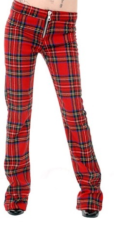 tartan_punk_hipsters_pants_and_jeans_2.jpg