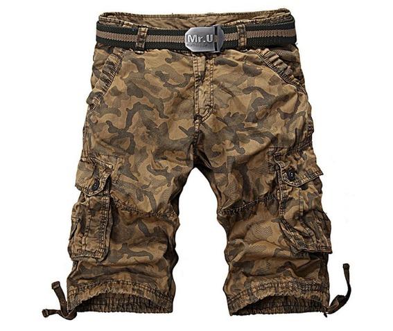 mens_regular_plus_multi_pocket_camouflage_cargo_summer_shorts_shorts_and_capris_4.png