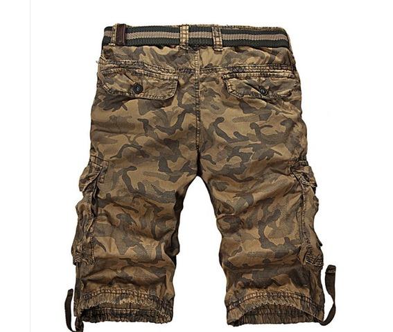 mens_regular_plus_multi_pocket_camouflage_cargo_summer_shorts_shorts_and_capris_3.png