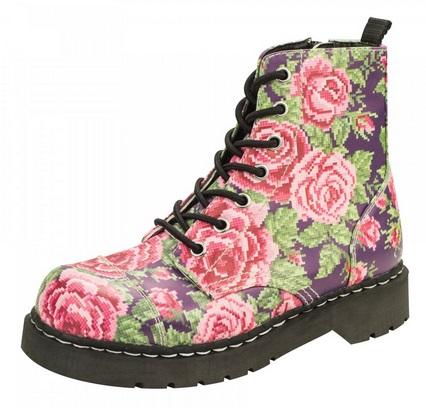 t_u_k_digital_rose_print_anarchic_combat_boots_boots_2.jpg