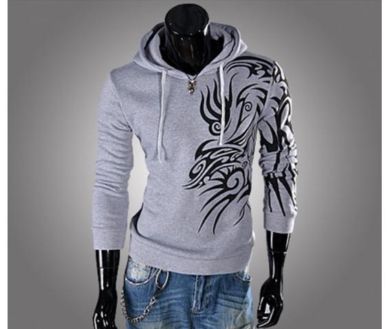 mens_regular_plus_tattoo_printed_black_grey_red_white_winter_autumn_hoodies_hoodies_and_sweatshirts_11.png