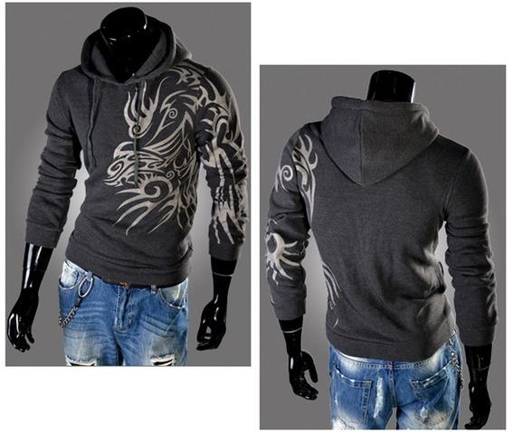 mens_regular_plus_tattoo_printed_black_grey_red_white_winter_autumn_hoodies_hoodies_and_sweatshirts_10.png