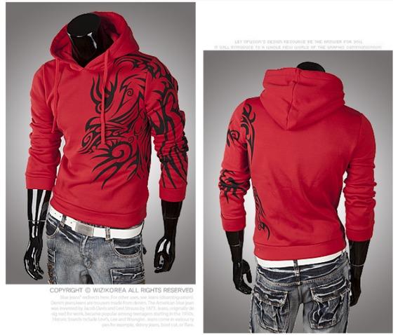 mens_regular_plus_tattoo_printed_black_grey_red_white_winter_autumn_hoodies_hoodies_and_sweatshirts_9.png