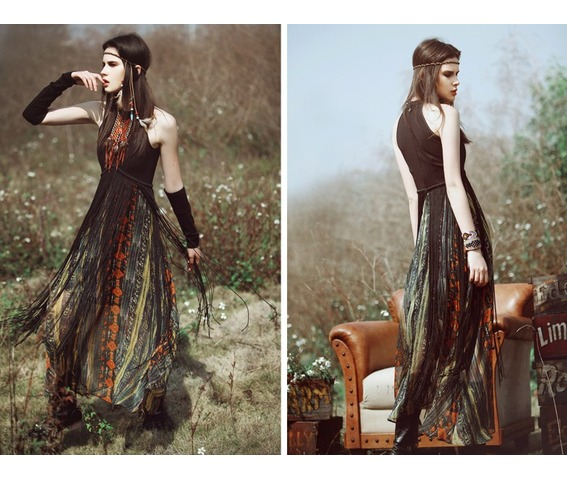 original_design_ethnic_tassel_style_women_dress_dresses_7.JPG