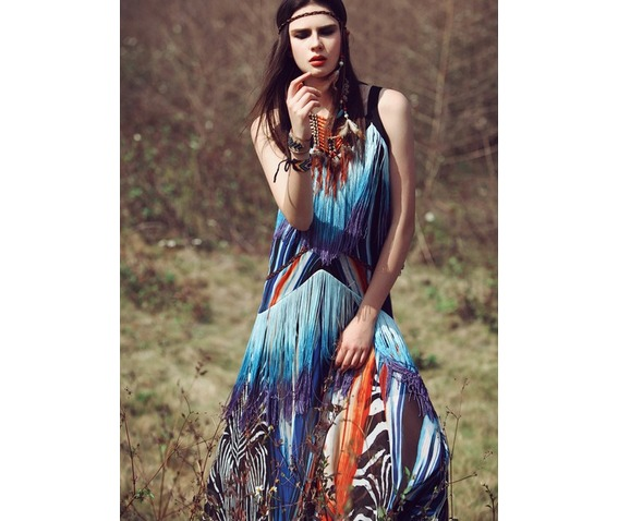 original_design_ethnic_tassel_style_women_dress_no_2_dresses_7.JPG