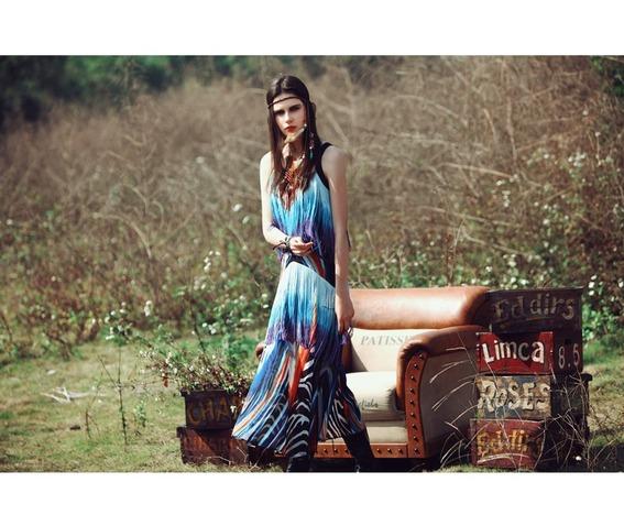 original_design_ethnic_tassel_style_women_dress_no_2_dresses_7.JPG