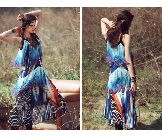 original_design_ethnic_tassel_style_women_dress_no_2_dresses_6.JPG