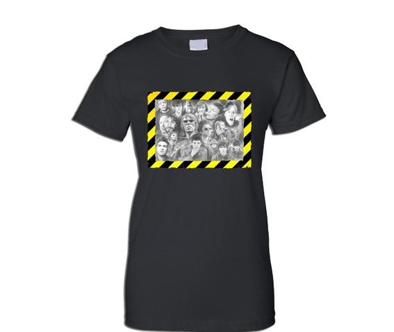 manchester_music_legends_pencil_drawn_printed_shirt_t_shirts_2.jpg