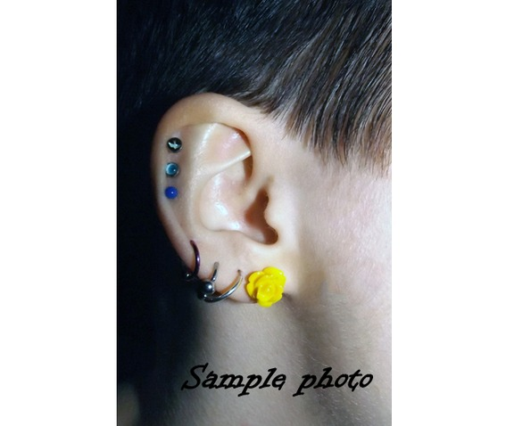 tiny_romantic_yellow_rose_studs_earrings_4.jpg