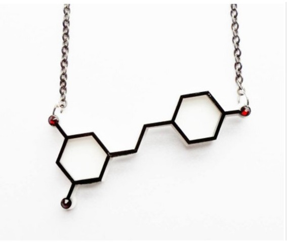 red_wine_molecule_necklace_necklaces_2.jpg