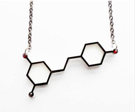 red_wine_molecule_necklace_necklaces_2.jpg