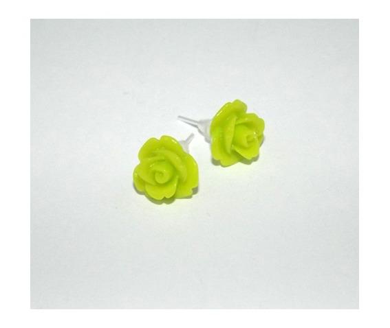 tiny_romantic_lime_green_rose_studs_earrings_4.jpg