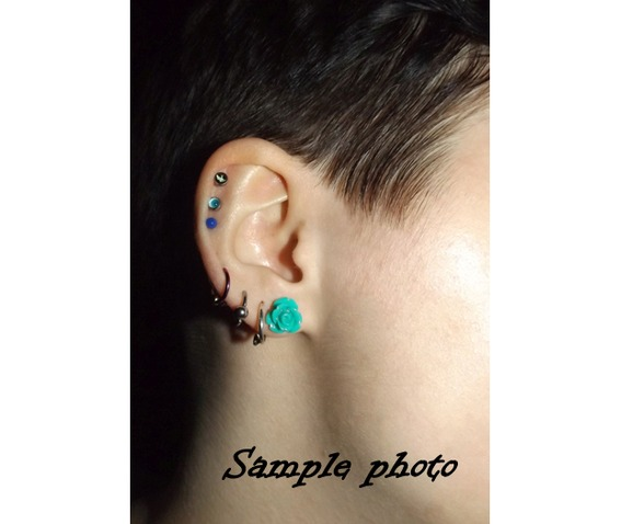 tiny_romantic_turquoise_rose_studs_earrings_4.jpg