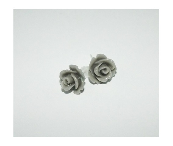 tiny_romantic_grey_rose_studs_earrings_4.jpg