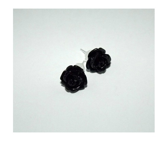 tiny_romantic_black_rose_studs_earrings_4.jpg