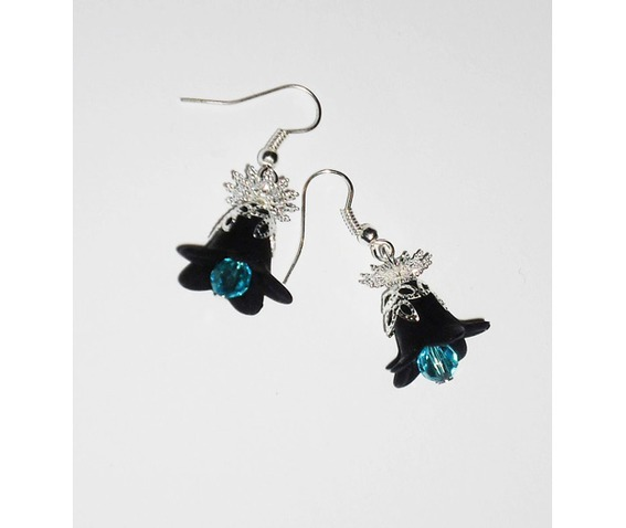 black_gothic_lily_earrings_earrings_3.jpg