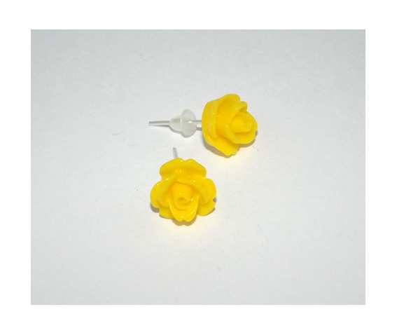 tiny_romantic_yellow_rose_studs_earrings_2.jpg