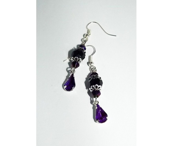 fancy_black_purple_gothic_earrings_earrings_3.jpg